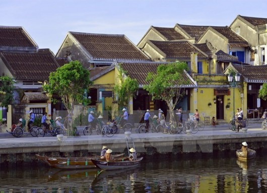 Viet Nam upholds heritages for sustainable tourism development