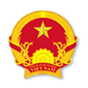 MINISTRY OF INDUSTRY AND TRADE OF VIETNAM